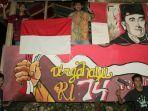 mural-ucapan-hut-ri-ke-74-yang-dilukis-oleh-pemuda-asal-mengkendek.jpg