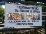 museum-daerah-kabupaten-maros-sulawesi-selatan1.jpg