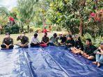 muskab-federasi-arung-jeram-indonesia-faji-toraja-utara-balele-rabu-1592021.jpg
