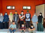 muslimin-bando-melepas-anak-anak-cerdas-yang-telah-dinyatakan-lolos-ke-sekolah-islam-athirah.jpg