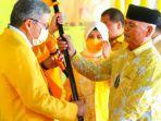muslimin-bando-terpilih-secara-aklamasi-sebagai-ketua-dpd-ii-partai-golkar.jpg