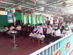 musyawarah-cabang-dpc-partai-kebangkitan-bangsa-pkb-se-sulawesi-selatan-zona-iii1.jpg