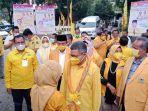 musyawarah-daerah-musda-x-partai-golkar-kabupaten-wajo-resmi-dibuka.jpg