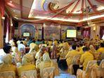 musyawarah-daerah-x-partai-golkar-kabupaten-gowa-sabtu-5620211.jpg