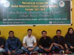 musyawarah-ikatan-mahasiswa-pelajar-soppeng.jpg
