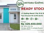 mutiara-gading87j.jpg