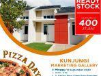 mutiara-group-makassar-akan-menggelar-open-house-di-perumahan-mutiara-gading.jpg