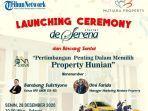 mutiara-property-akan-menggelar-launching-ceremony-cluster-de-serena-senin-28122020.jpg