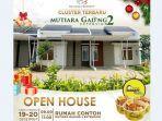 mutiara-property-akan-mengggelar-open-house-untuk-cluster-mutiara-gading-2-extension1.jpg