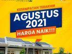 mutiara-property-bakal-menaikkan-harga-mutiara-gading-2-extension-di-agustus-2021.jpg