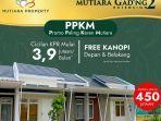 mutiara-property-beri-promo-ppkm-untuk-mutiara-gading-2-extension-dan-de-serena-hingga-31-juli-2021.jpg