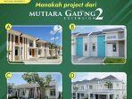 mutiara-property-memggelar-giveaway-untuk-pengikut-setianya-di-instagram.jpg