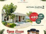 mutiara-propery-bakal-kembali-menggelar-open-house-untuk-produk-mutiara-gading-2.jpg