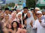 na-foto-bersama-jamaah-masjid-raya-palopo_20180615_234213.jpg