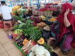 najmawati-pedagang-di-pasar-butta-salewangang-maros.jpg