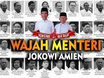 nama-nama-menteri-yang-reshuffle.jpg