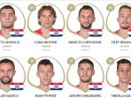nama-nama-pemain-timnas-kroasia-di-piala-dunia-2018_20180716_102052.jpg