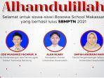 nama-nama-siswa-bosowa-school-makassar-yang-berhasil-lulus-snmptn-20211.jpg