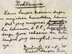 naskah-proklamasi-kemerdekaan-republik-indonesia.jpg