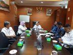 nasruddin-am-berkoordinasi-dengan-deputi-pelayanan-publik-kemenpan-rb.jpg