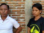 nasruddin-kiri-warga-desa-biangloe-kecamatan-pajukukang-kabupaten-bantaeng.jpg