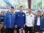 nasyit-umar-kiri-bersama-ketum-dpp-partai-demokrat-agus-harimurti-yudhoyono.jpg