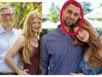 nayel-nassar-pria-muslim-calon-menantu-bill-gates-bukan-orang-sembarang-sumber-uang-dan-keluarga.jpg