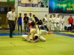 ndingan-cabang-olahraga-judo-di-pekan-olah.jpg