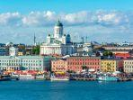 negara-finlandia.jpg