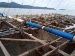 nelayan-kecil-di-dusun-lampia-desa-harapan-luwu-timur-sulawesi-selatan-sulsel.jpg