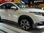 new-honda-hr-v-15e-se-mugen-edition-yang-diluncurkan-di-ajang-giias-2019.jpg