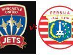 newcastle-jets-vs-persija-jakarta.jpg