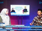 ngobrol-virtual-seri50-darmawan-denassa-peraih-penghargaan-kalpataru-2021.jpg
