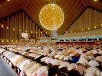 niat-salat-tarawih-dan-witir-bulan-ramadan-httpwwwquranreadingcom.jpg