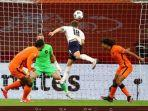 nicolo-barella-mencetak-gol-ke-gawang-belanda-dalam-ajang-uefa-nations-league-2020-2.jpg