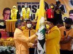nirwan-arifuddin-resmi-terpilih-sebagai-ketua-defenitif-dpd-ii-partai-golkar-bulukumba.jpg