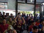 nobar-final-leg-kedua-piala-indonesia-antara-psm-makassar-vs-persija.jpg