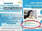 nomor-whatsapp-08122123123-atau-klik-wwwplncoid-untuk-dapatkan-token-listrik-gratis-dari-pln.jpg