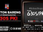 nonton-bareng-fil-g30s-pki.jpg