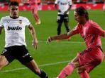 nonton-highlights-valencia-vs-real-madrid-hasil-dan-klasemen-liga-spanyol.jpg