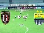 nonton-link-indosiar-tv-online-bali-united-vs-persib-bandung.jpg