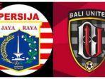 nonton-live-streaming-siaran-langsung-indosiar-tv-online-persija-jakarta-vs-bali-united-tanpa-buffer.jpg