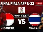 nonton-live-streaming-timnas-u-22-indonesia.jpg