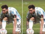 nonton-live-streaming-tv-online-link-live-streaming-argentina-vs-colombia.jpg