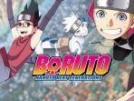nonton-streaming-boruto-episode-149-sub-indonesia-akhirnya-boruto-melatih-tentou-ninjutsu.jpg