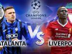 nonton-tv-online-2-link-live-streaming-liga-champions-atalanta-vs-liverpool.jpg