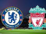 nonton-tv-online-3-link-live-streaming-fa-cup-chelsea-vs-liverpool.jpg