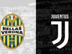 nonton-tv-online-3-link-live-streaming-liga-italia-verona-vs-juventus.jpg