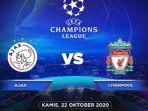 nonton-tv-online-ajax-vs-liverpool-di-liga-champions-akses-link-live-streaming-vidiocom-di-sini.jpg