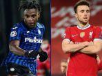 nonton-tv-online-atalanta-vs-liverpool-di-liga-champions-akses-link-live-streaming-vidiocom.jpg